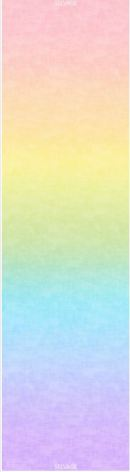 Rainbow pastel (11204)