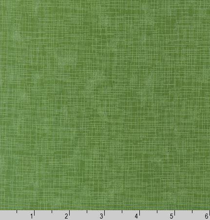 Quilters Linen, Grass (11208)