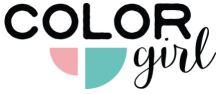 ColorGirlQuilts