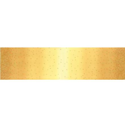 Ombre Confetti Metallic Honey (11211)
