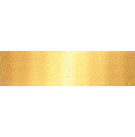 Ombre Confetti Metallic Honey (11211)