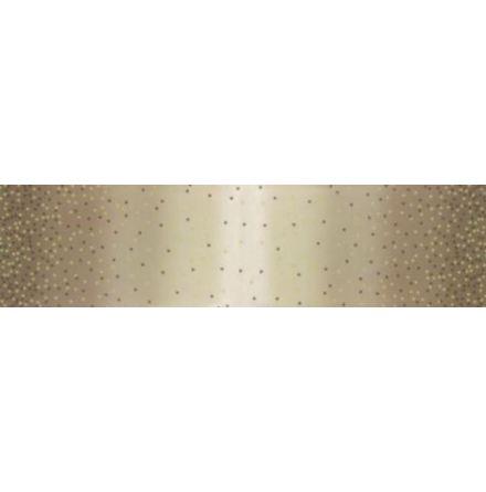 Ombre Confetti Metallic Taupe (11214)