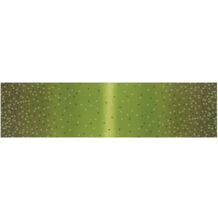 Ombre Confetti Metallic Avocado (11219)