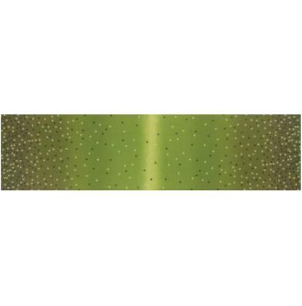 Ombre Confetti Metallic Avocado (11219)