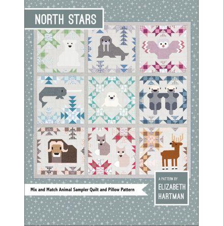 North Stars (13071)