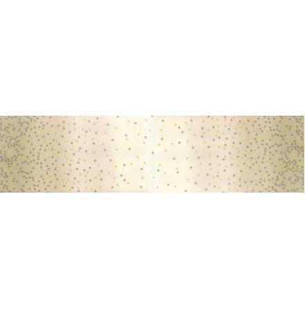Ombre Confetti Metallic Sand (11223)