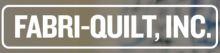 Fabri-Quilt INC