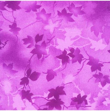 Ivy By Gregg Purple (11547)