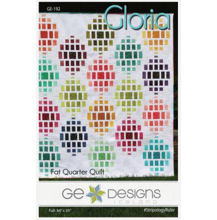 Gloria (13084)