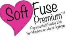 Soft Fuse