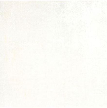 Grunge Basics Essence (11235)
