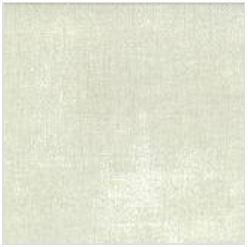 Grunge PBJ Creamy (11238)
