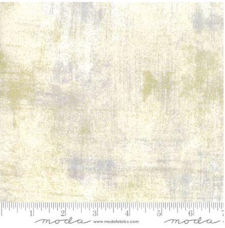Grunge Creme (11243)