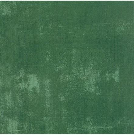 Grunge Basics Evergreen (11252)