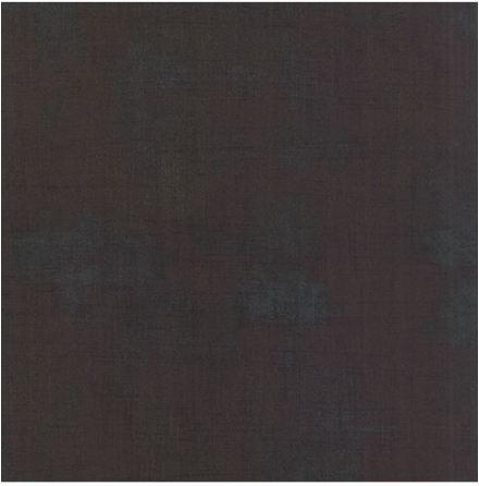 Grunge Basics Expresso (11250)