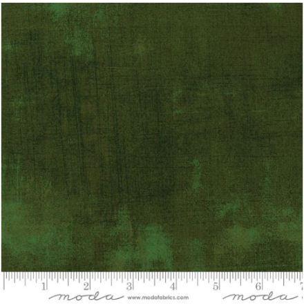 Grunge Basics Forest (11249)