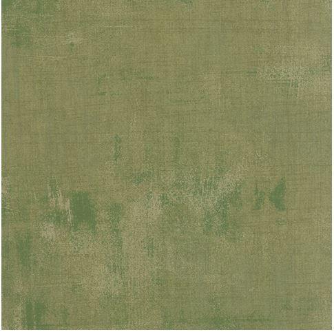 Grunge Basics Vert (11246)