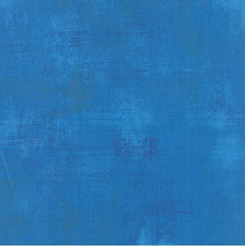 Grunge Basics Bright Sky (11245)