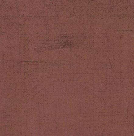 Grunge Basics Rouge (11255)