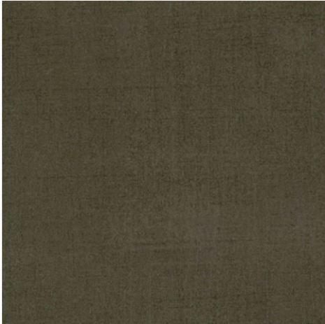 Grunge Basics Dauphine (11254)