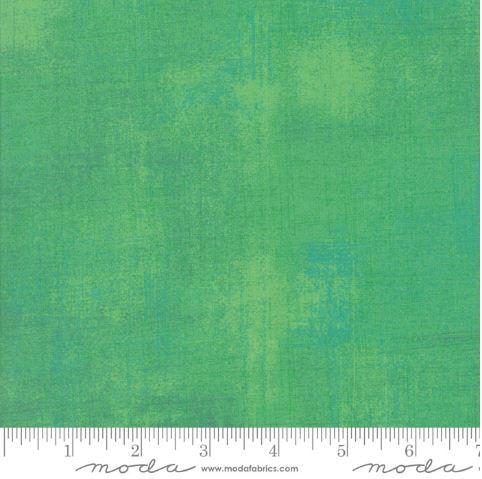 Grunge Basics Jade Cream (11260)