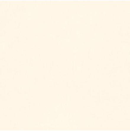 Kona Ivory (11263)