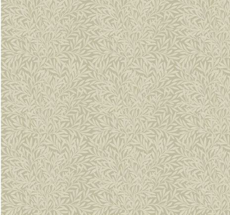 Willow - Beige (11273)