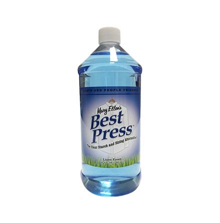 Mary Ellens Best Press Linen Fresh (16085)