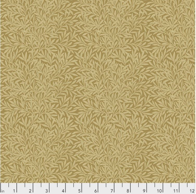 Willow - Gold (11284)