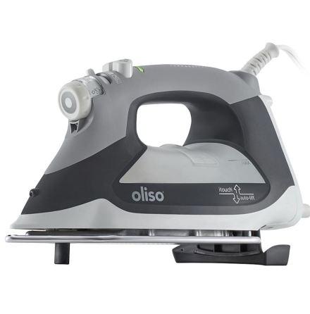Oliso, Smart Iron (16093)