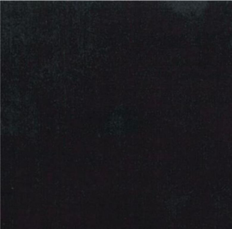 Moda Grunge Black Dress (11290)