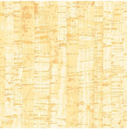 Beige vit Metallic Uncorked (16114)