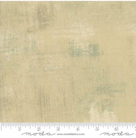 Moda Grunge Tan (16220)
