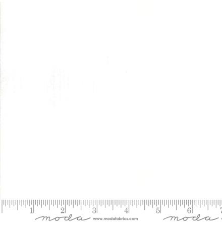 Moda Grunge White Paper (16235)