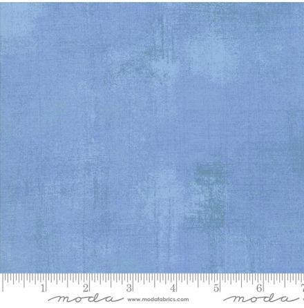 Moda Grunge Powder Blue (16236)