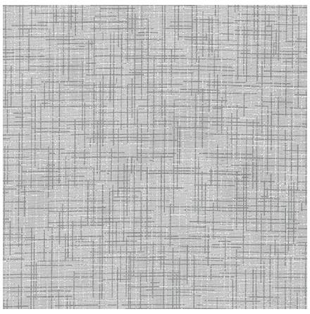 Quilters Linen Steel Metallic (16243)