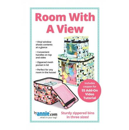 Room with a view (16365)