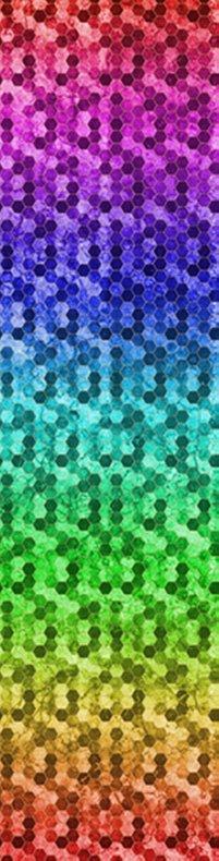 Backsplash 2.0 Rainbow (16376)