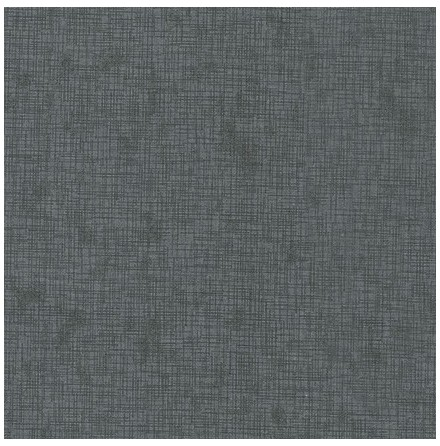 Quilters Linen Onyx (16502)