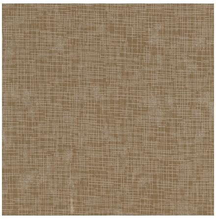 Quilters Linen Parchment (16503)