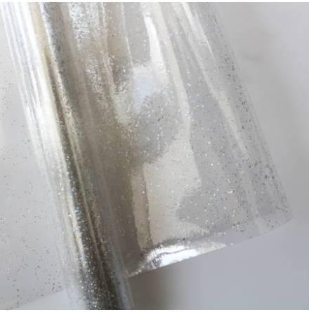 GlitterVinyl (16500)