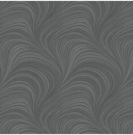 Wave Texture Wide (16575)