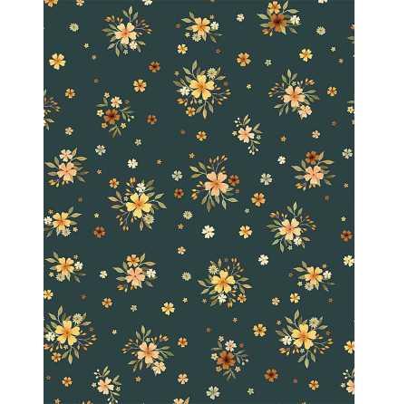 Bouquets (16625)