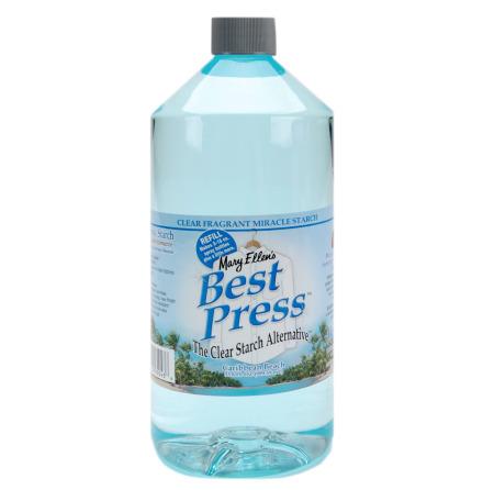 Best Press Caribbean Beach (16659)